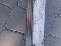 Radiator intercooler bmw3 e90 , 3296399