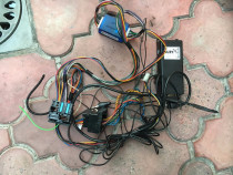 Car kit hands free auto universal Bury Tehnologies U10