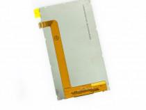Display ecran LCD smartphone Lenovo A616