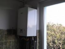 Apartament 2 camere ultracentral- zona Faleza Dunarii