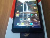 Tableta Vodafone Smart Tab 4