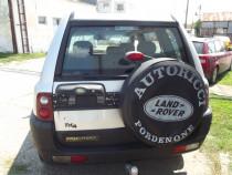 Haion Land Rover Freelander 5 usi geam haion macara haion