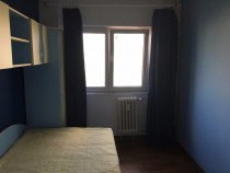 Inchiriez camera in apartament cu 3 camere Berceni - Obregia