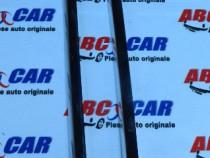 Ornament cromat usa dreapta Audi A3 8V Cod: 8V3853346