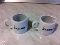 Set 2 cescute expresso jacobs
