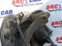Etrier stanga fata Audi A3 8V 2012-2020 1.4 TFSI