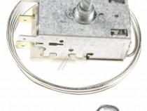Termostat frigider - ROBERTSHAW - K50P1110