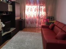 Apartament 3 camere-str 1848 E3
