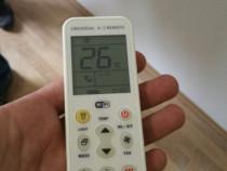Reparatii aer conditionat - incarcare freon