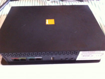 Router livebox pro v2(orange)
