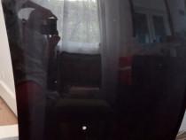 Luneta Passat b5.5 sedan