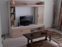 Constanta zona sat vacanta - apartament 3 camere