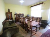 Apartament 3 camere La Casa In Targu Mures, Zona Centrala