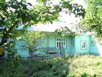 Casa Bitina-Pamanteni, la 30 min de Bucuresti