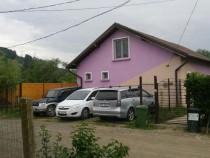 Casa noua, vetel ,cartier privat, central