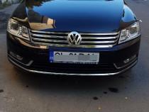 Volkswagen Passat B7 BlueMotion 177cai, DSG2 Diesel,105000km