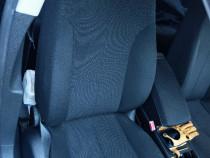 Interior scaune fara incalzire+bancheta spate Passat B6 CC