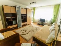 Apartament cu 1 camera, in Zorilor zona Calea Turzii!