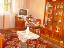 Apartament 3 camere 9 Mai-Sp CFR R0000045