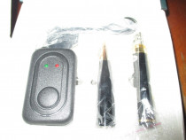 Pix Spion camera ascunsa 2 modele Spy Pen Profesional camera