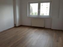 Apartament cu 2 camere in Manastur (ID - 37962)