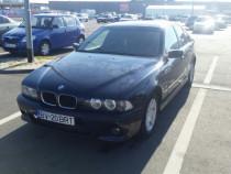 Bmw 525 d an 2000