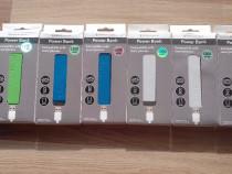 Baterii externe de telefon