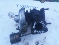 Turbina audi a4 b5 1.9 tdi