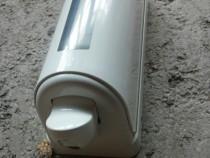 Dispenser set Tork hârtie igienica,săpun, șervețele