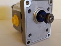 Pompa Hidraulica 0510565330