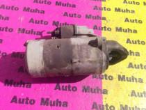 Electromotor 2247391 , E5820N AI04 , Bmw E39 , 1995- 2003, 3