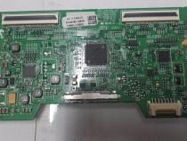 T-con samsung   cod placa bn41-01797a (01797)