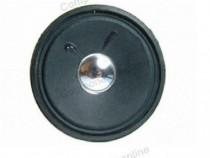Difuzor 0,5W, 8 Ohmi, 23x4,2 mm - 152620