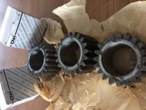 Piese utilaje pinioane reductor punte spate Fiat-Hitachi