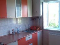 Apartament 3 camere, str Mogosoaia