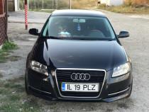 Audi a3 1.6 tdi 116 cp euro5