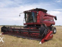 Prestari servicii agricole de sezon