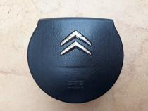 Airbag sofer citroen c4 96471578ZD