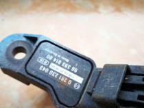 0261230043 Map senzor Peugeot Citroen