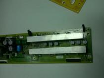 Modul Tv tnpa4001;tnpa4659