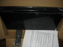 Dvd Player E-Boda DVX-575 in stare perfecta