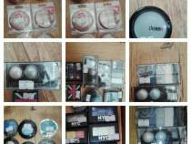 Produse cosmetice noi din Italia