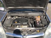 Motor Opel Astra H cod motor z17dth