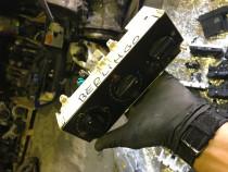 Panou ac Citroen Berlingo 2000 cu garantie si verificare