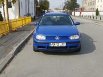 Volkswagen golf 4 diesel 1.9 tdi
