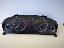 Ceasuri bord Peugeot 406 2,0hdi dezmembrari