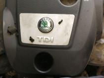 Capac motor Skoda Octavia 1.9tdi