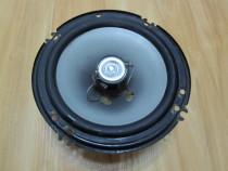 Boxa/difuzor auto DOMOTEC(MS 640)190W/4 Ohms-ieftin