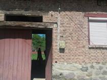 Casa Domasnea