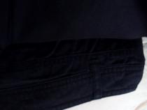 Blugi, jeans, orice marime, negrii, gri, albaștrii, crem
